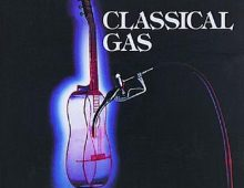 Mason Williams – Classical Gas