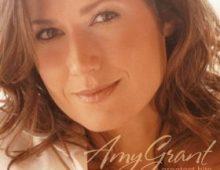Amy Grant – El Shaddai