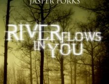 """River flows in you (к/ф """"Сумерки"""")"""