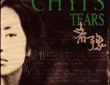 Chyi Yu – Donde Voy