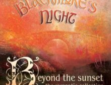 Blackmore's night – Spirit Of the Sea