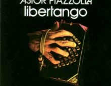Libertango (Либертанго)