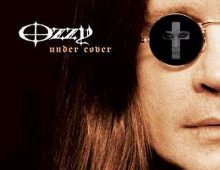 Ozzy Osbourne – Dreamer