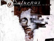 Saturnus – All Alone