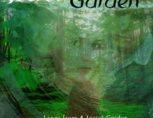 Secret Garden – Ode to Simplicity
