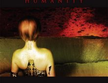 Scorpions – Humanity