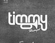 Timmy Trumpet – Freaks