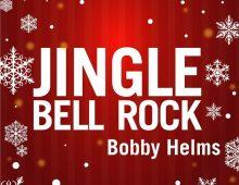 Bobby Hemls – Jingle Bell Rock