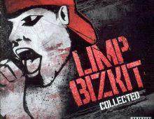 Limp Bizkit – Behind blue eyes