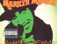 Marilyn Manson – Sweet Dreams
