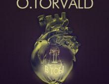 O.Torvald – Не вона