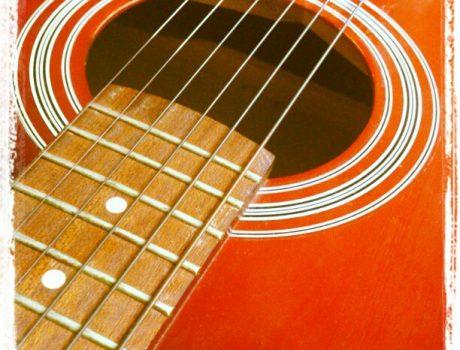Tablatures - Fingerstyle guitar TABSFingerstyle guitar TABS ...