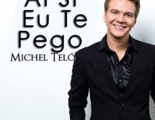 Michel Teló – Nosa (Ai se eu te pego)
