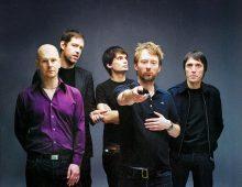 Radiohead – I Promise