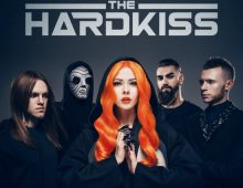 The Hardkiss – Журавлі