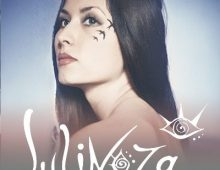 Julinoza – Killed Star