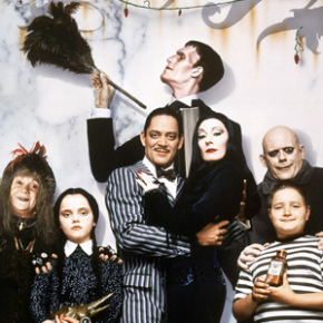 the addams family theme song fingerstyle guitar tabsfingerstyle guitar tabs