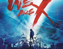 X Japan – Forever Love