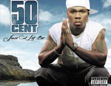 50 Cent – PIMP