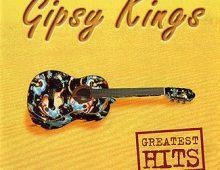 Gipsy Kings – Bamboleo