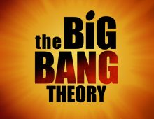 TBBT – The Boulder Song