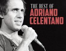 Adriano Celentano – Confessa