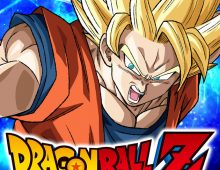 Dragon Ball Z. Budokai 3 Opening Theme.