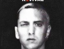 Eminem – Revival (Interlude)