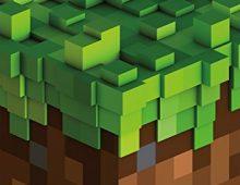 Minecraft – Moog City