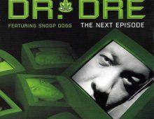 Dr. Dre – The Next Episode