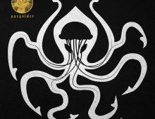MATRANG – Медуза