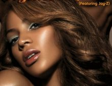 Beyonce ft Jay-Z – Crazy in Love