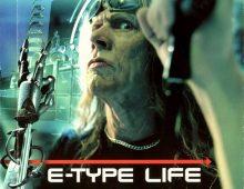 E-Type – Life