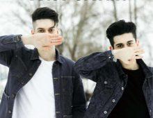 Rauf & Faik – Я люблю тебя