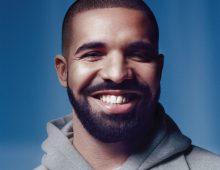 Drake – Behind Barz