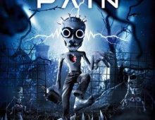 Pain – Shut Your Mouth