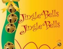 Christmas – Jingle Bells