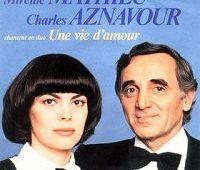Вечная любовь (Une Vie D-Amour)