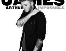 James Arthur – Impossible