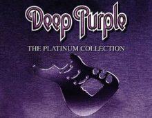 Deep Purple – Soldier of Fortune