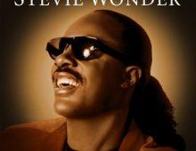 Stevie Wonder – I just called