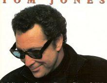 Tom Jones – Sex Bomb