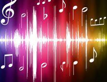 Modern Popular Song