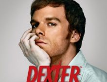 Dexter OST – Blood Theme