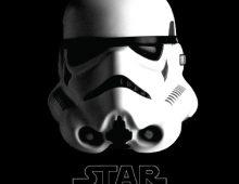 Звездные войны – Марш императора