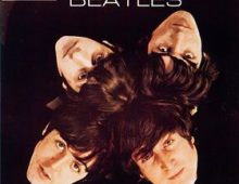 Beatles – Yesterday