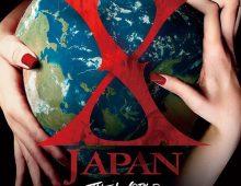 X Japan – X