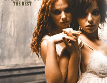 t.A.T.u. – All the things she said