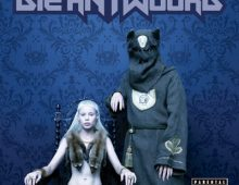 Die Antwoord – Enter the Ninja