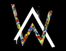 Alan Walker – Darkside